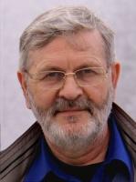 А.В. Иванов