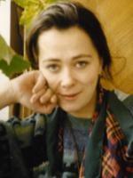 В.М. Колесникова