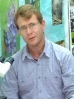 Ю.А. Литвинов
