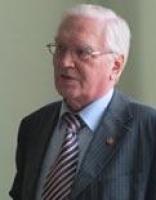 Э.Н. Молчанов