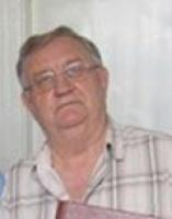 В.С. Столбовой
