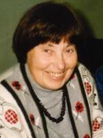 И.С. Урусевская
